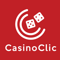 casinoclic.com